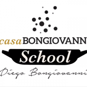 casa bongiovanni
